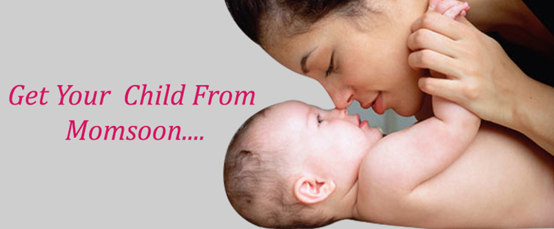 IVF Treatments in Bangalore